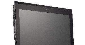 """Panel PC de 15.6"""" todo en uno"""