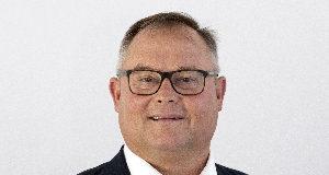 Thomas Schultze nombrado director de operaciones