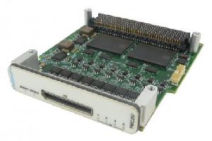 Módulo de almacenamiento SSD para FPGA