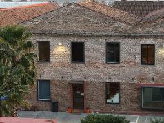 Nuevas oficinas de Macroservice en Barcelona
