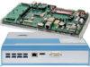 Box PC con CPU Intel de novena generación