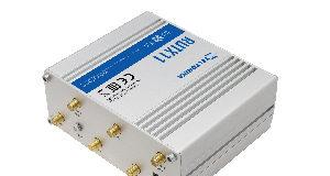 Routers Gigabit LTE Categoría 6
