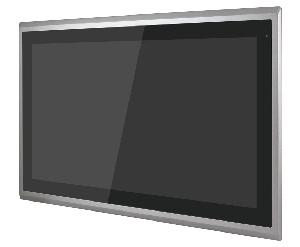 Monitores para aplicaciones IIoT