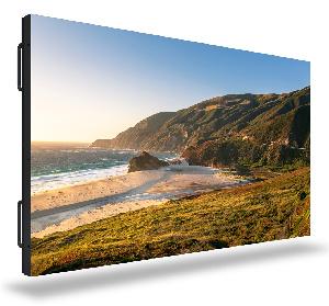 """Displays planos LCD profesionales de 55 y 98"""""""