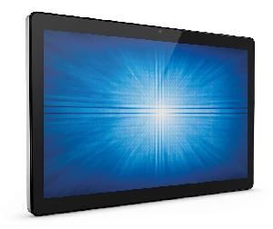 Pantallas interactivas para Windows