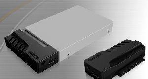 Adaptador de NVMe U.2 a USB 3.1