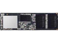 SSD PCIe Gen3x4 M.2