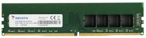 Memorias DDR4 compatibles