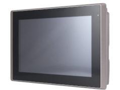 """Monitores industriales de 7 a 21.5"""""""