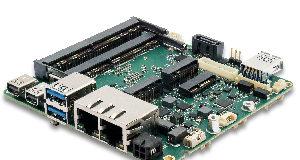 Ordenadores x86 embebidos en placa