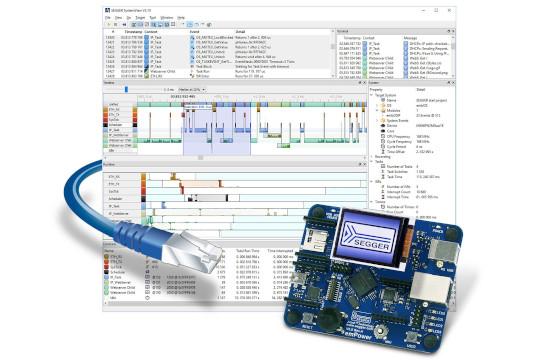 Verificación de sistemas con adquisición de datos vía UART y TCP/IP