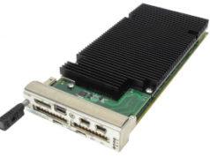 Tarjeta FPGA con RFSoC Xilinx