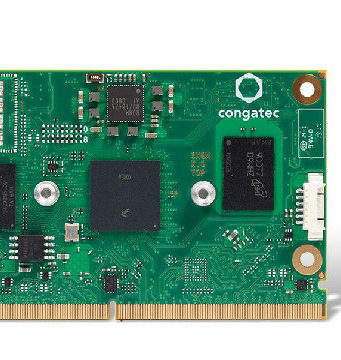 SMARC 2.0 Computer-on-Module