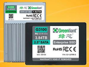 """SSD SATA industriales de 2.5"""""""