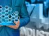 Industria 4.0: Vale mucho más prevenir que curar