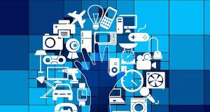 La industria de las comunicaciones por Internet