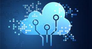 Alianzas para crear servicios en la nube industrial