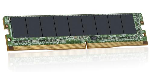 Mini DIMMs DDR4 para aplicaciones industriales