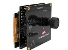 Kit de desarrollo FPGAs para IA y procesamiento de imagen