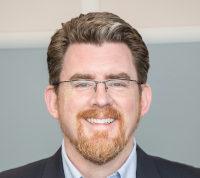 Joe Woodford se une a Pickering Interfaces como gerente internacional