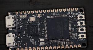 SBC de alto rendimiento para IoT