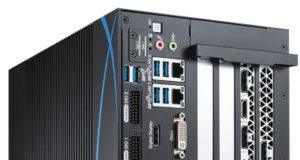 Sistema de computación basado en GPU