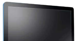 Panel PC de alto rendimiento y de grado médico