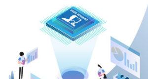 Herramienta gráfica para configuración de BIOS