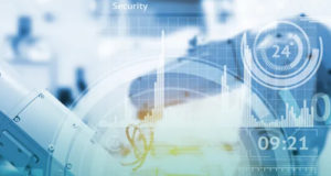 Webminar cinco factores fundamentales para el IIoT