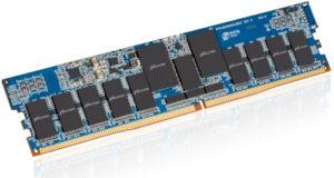 NVDIMM DDR4-3200 de 16 y 32 GB