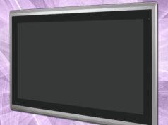 Panel PC para proyectos IoT ARMPAC-6xx