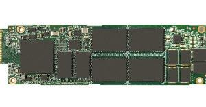 Discos SSD MDC7000 de alto rendimiento industrial