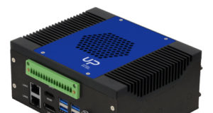 Kit UP Xtreme i11 para edge computing