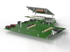 PICMG prepara el estándar COM-HPC para su ratificación