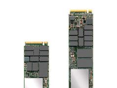 SP2800 DuraFlash SSD NVMe PCIe en varios formatos