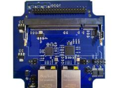 Módulo de computación PiGWay