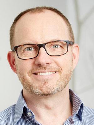 Advantech y Crosser anuncian su alianza estratégica