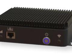 SYS-D14-MED Gateway para aplicaciones médicas