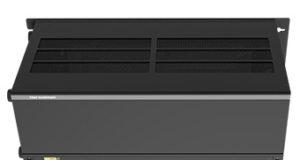 GP-3000 Ordenador para computación extrema de GPU