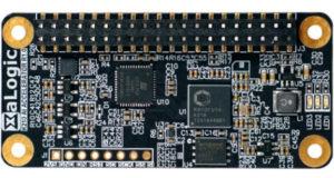 K210 HAT Raspberry Pi con procesador IA