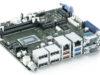 SMARTCASE S711 Kit para la placa madre mini-ITX D3713-V/R