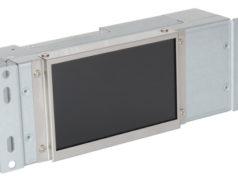 PTS-3750 Sistema player tracking para el sector del juego