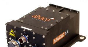 MAGIC1A HPEC con enfoque modular y escalable