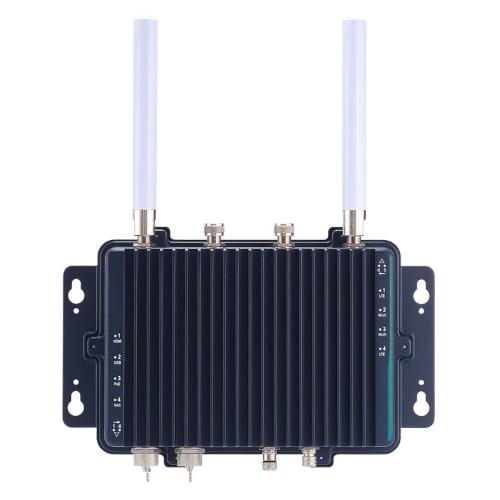 AIE800-904-FL Sistema de inferencia IA para exteriores