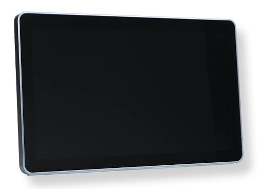 Ordenador Flexy Vision 21.5 en formato panel PC