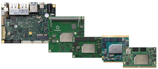 Soporte de virtualización completo para la consolidación de hardware
