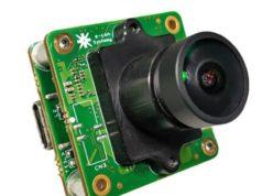 Cámara USB 3.1 Full HD See3CAM_24CUG