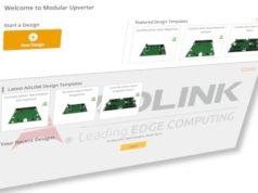 Proceso automatizado para el diseño de placas portadoras I-Pi SMARC