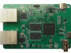 SBCs con Linux de arquitectura ARM