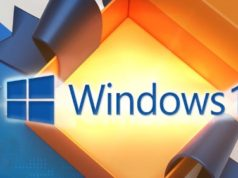 Nueva versión de Windows 10 Enterprise en exclusiva